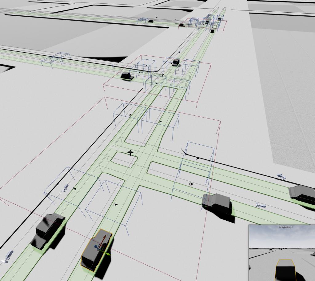 vehicleIntersections